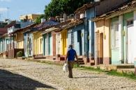 Cuba_2018-09537