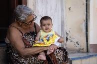 Cuba_2018-09542