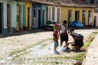 Cuba_2018-09574