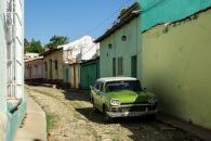Cuba_2018-09585