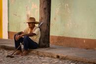 Cuba_2018-09587