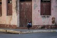 Cuba_2018-09596
